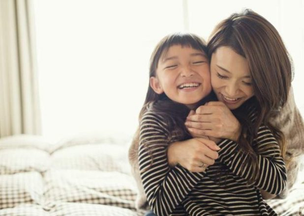 Single-Parent Finances: 4 Lessons From My Mother