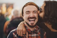 Top Cheap To-Dos for the Atlanta Gay Community - gay Atlanta nightlife - gay scene in Atlanta