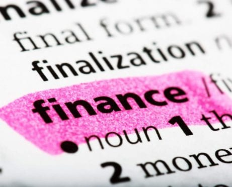 What Does It Mean to Be Financially Literate?