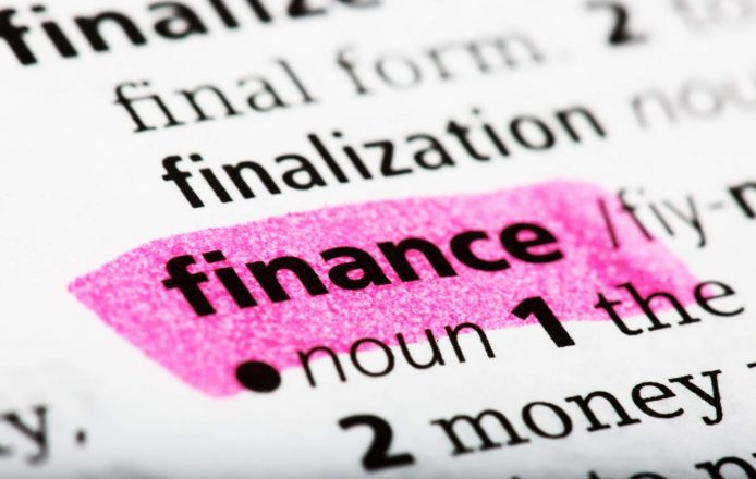 Financial Literacy Starts With a Decision