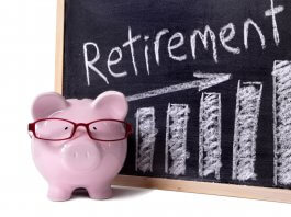 In Min We Trust - Saving for Retirement: 401(k)itchen With Min Fin