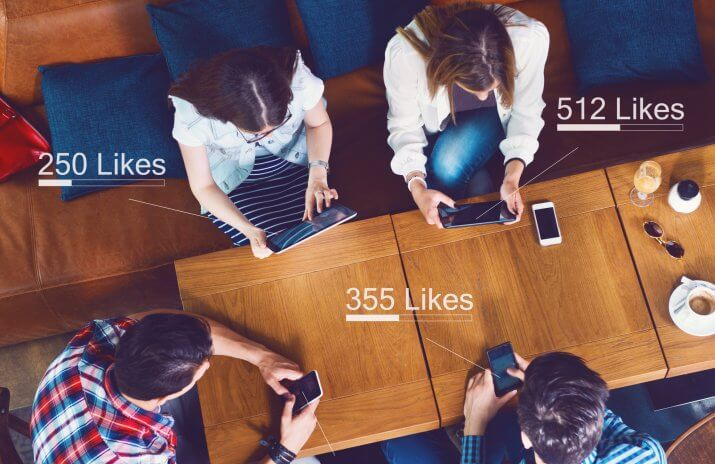 How to Use Social Media to Promote Your Business