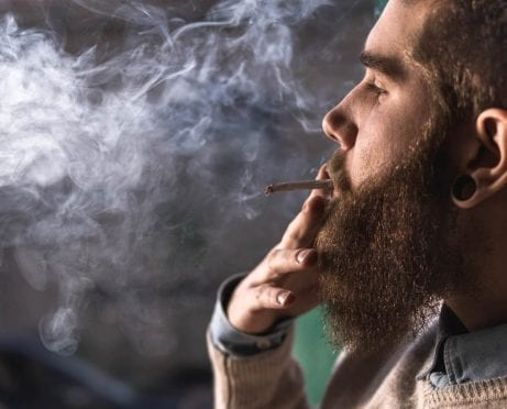 The Great Colorado Pot Vacation: Don't Go Broke for a Toke