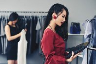How to Stop Overspending: 6 Questions to Ask Before You Buy