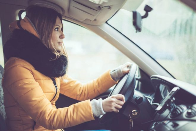 When Is the Best Time to Switch Car Insurance?