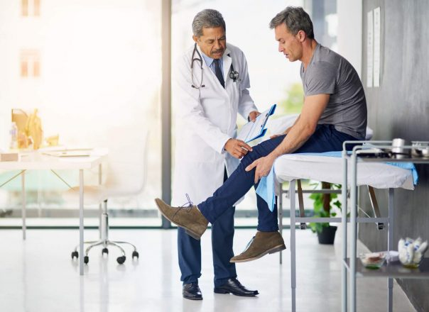 4 Short-Term Remedies for Lost Health Insurance Coverage