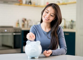 11 Painless Ways to Save Money Like a Pro - ways to save money at home - money-saving advice