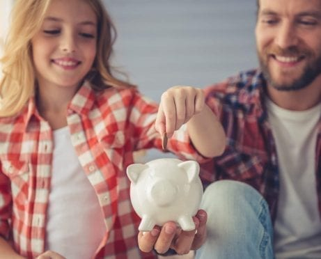 5 Practical Ways to Teach Teens About Money