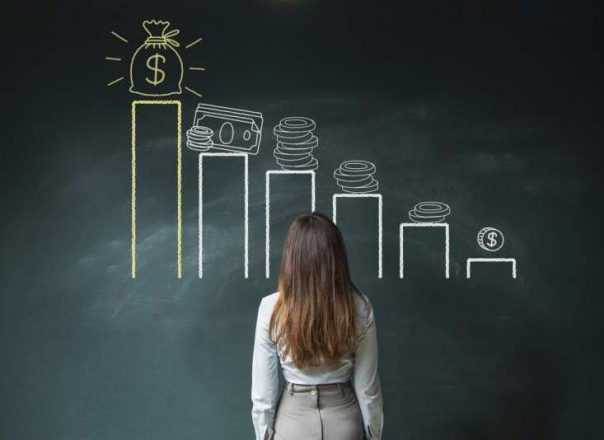 Why Behavioral Economics Matters to Your Financial Health