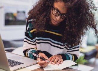 Setting Financial Goals That Work