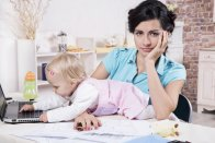 I Don't Want to Have Children (Ever) — Here's Why - expenses of having a baby - cost of bringing up a child