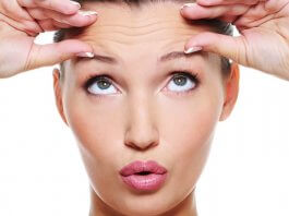 How Good Money Management is Like Skin Care