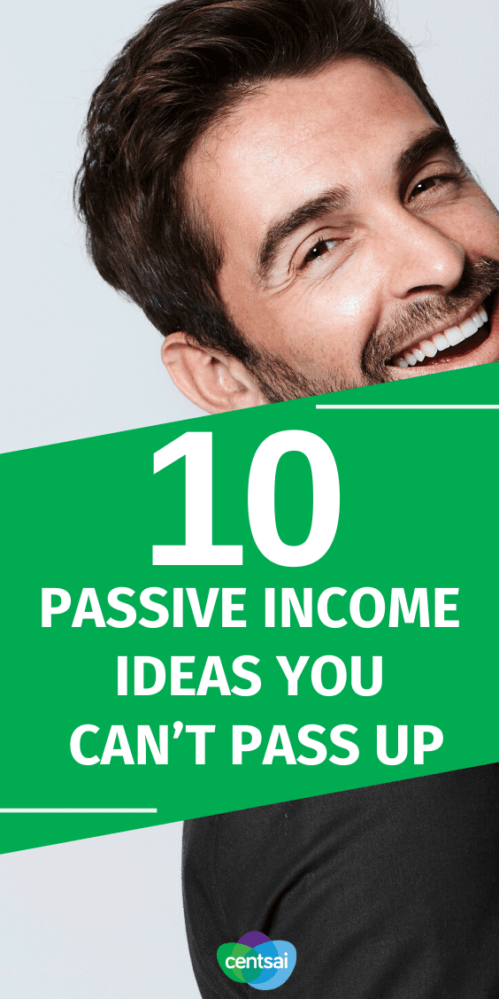 Ever wish you could make more money than your job currently pays? Try these passive income ideas and make money in your sleep. Click this Status App, the social app for your money. Status privately connects you with peers so you can share financial tips and insights, compare finances, and intelligently manage your money. You can even earn cash rewards while improving your finances! #CentSai #statusapp #moneyapp #mobilepp #passiveincome #makemoremoney