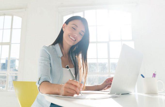 3 Money-Saving Challenges That Help You Meet Your Goals