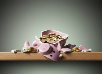 How to Build an Emergency Fund - Where to keep an emergency fund
