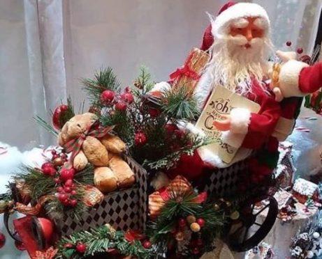 Ideas de regalos navideños gratuitos y económicos para su familia