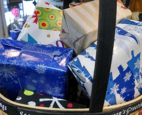 Cheap Gift Ideas: 6 Tips to Buy Used Presents and Not Get Caught