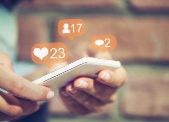 Should I Stop Using Social Media? 5 Ways Facebook May Cost You | Why You Should Stop Using Social Media