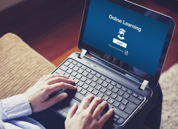 The Benefits of Online Education: Can It Fire Up Your Career? - pros and cons of online classes - Are online classes worth it?