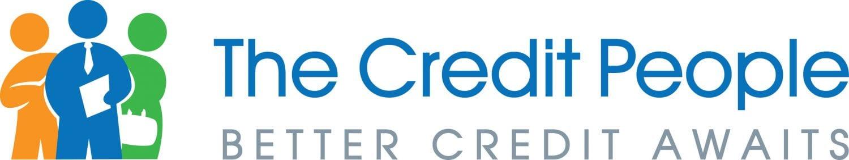 La gente de crédito