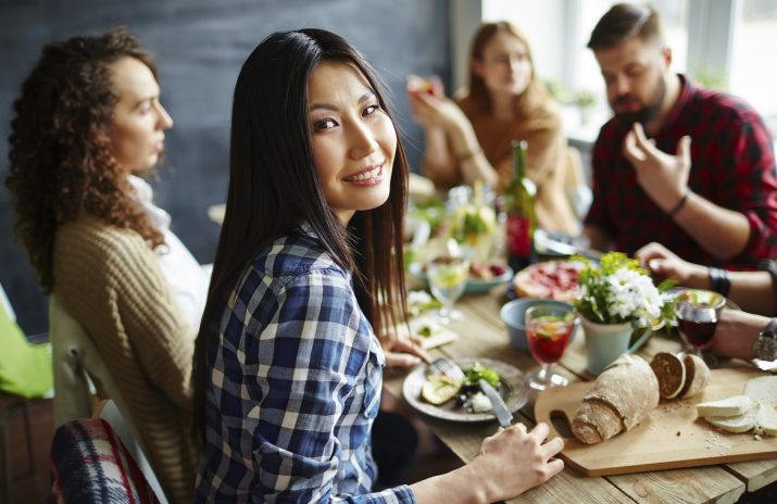 How to Be a Good Host Without Blowing Your Budget