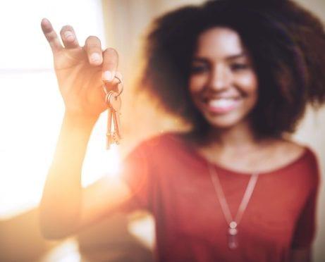 Cómo Guardar dinero rápido: mi plan para ser propietaria de una casa