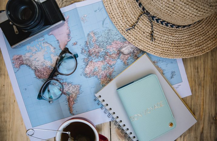 How to Teach English Abroad: Get Paid to See the World!