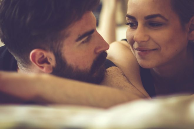 Money and Marriage: Get on the Same Page With Your Career Goals