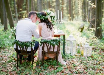 Money and Marriage: The Ultimate Checklist for Newlywed Finances - marriage finances