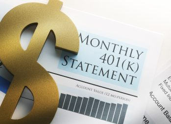 The 401(k) Plan: Get Free Money by Saving For Retirement!