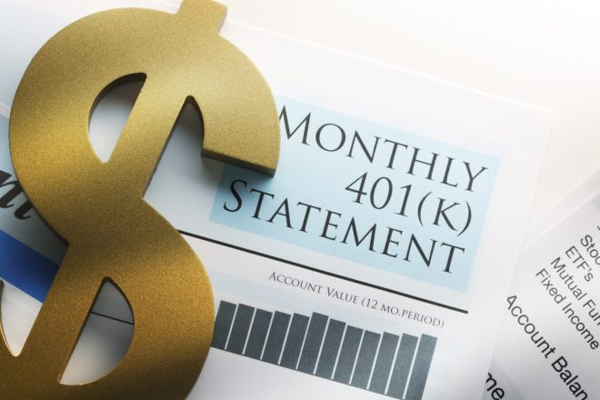 What Is a 401(k) Plan and How Does It Work?