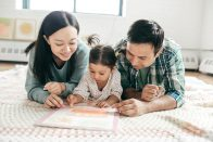 What Is a 529 Plan and How Does It Work?