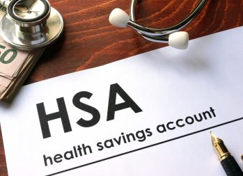 WTF is a Health Savings Account? - What is an HSA? - How does an HSA work?