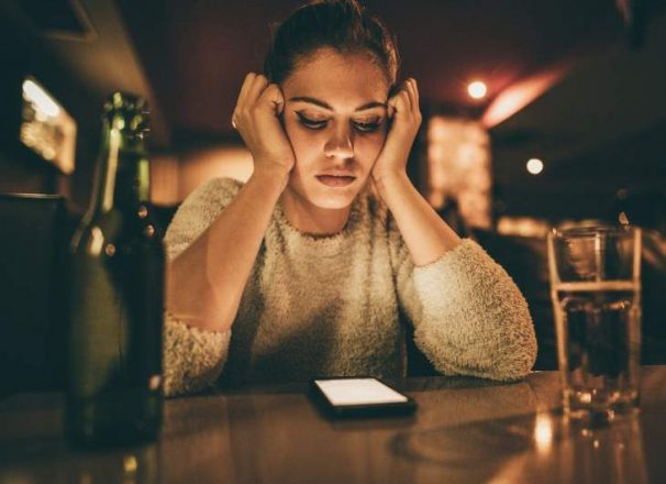 5 Top Tips for Dealing With Money Anxiety