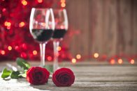 Cheap Valentine's Day Ideas Your Wallet Will Love
