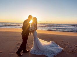 Cheap Wedding Ideas: When Going Abroad Makes Sense - cheap destination wedding