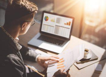 Good Money Habits: Finding Your Financial Cornerstone