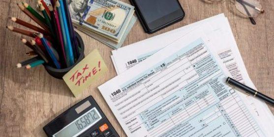 ¿Cómo continuará afectándome la Ley de Empleos y Reducción de Impuestos? 5 cambios clave para la presentación en 2021