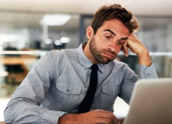 How to Cut Costs After a Layoff - ways to cut costs