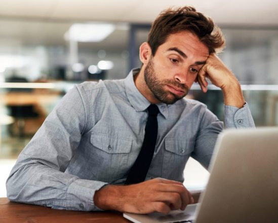 How to Cut Costs After a Layoff (I Saved $19,600!)