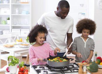 Is Going Vegan Worth It? | Is a Vegan Diet Cheaper? | CentSai