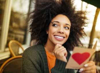 Is a Matchmaker Worth the Money? - How much does a matchmaker cost? - Dating help