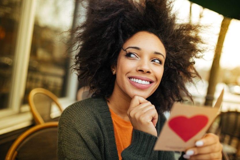 Nevesta na prokat online dating