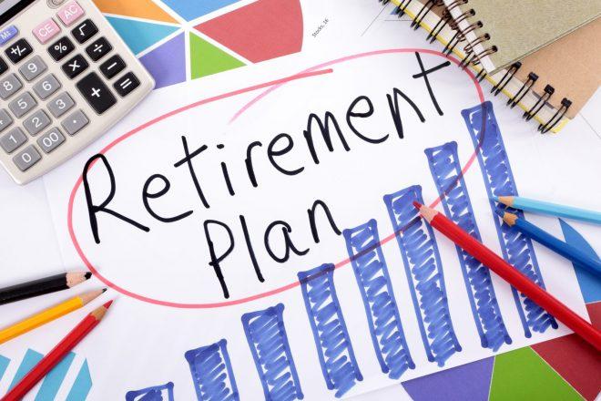 Retirement Savings: Roth vs. Traditional — Simplified!