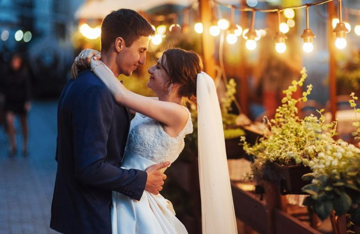 Image result for How To Celebrate The Dream Wedding Reception That You Fantasized Of?