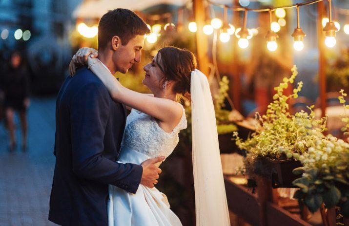 The Dream Wedding Budget: Say 'I Don't' to Debt - wedding debt
