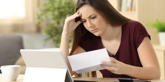 What If I Can't Pay My Taxes? A Guide to Repaying the IRS