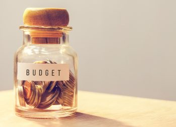 5 Steps to Improve Your Financial Health When You're Poor