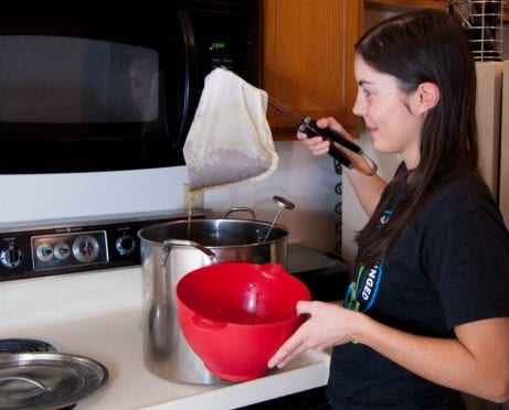 How to Brew Your Own Beer and Save Money