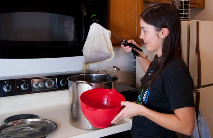 How to Brew Your Own Beer | Homebrew 101
